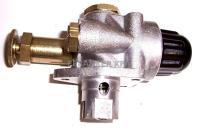 00061843 - Tápszivattyú IFA W50 215x215