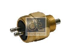00064324 - Tolatólámpa kapcsoló M18/M27 2 érintkezős 215x215