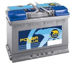 00069259 - Akkumulátor 100AH J+ 215x215