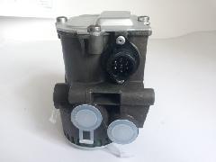 00072866 - Modulátor Mercedes 215x215