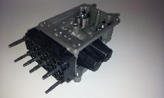 00073887 - APS négykörös szelep Scania 215x215