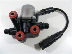 00083408 - AdBlue fűtés vezérlő szelep 215x215