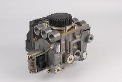 00058911 - ABS pótkocsimodul elektronikával 215x215