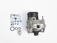 00086571 - ABS modulátor 215x215