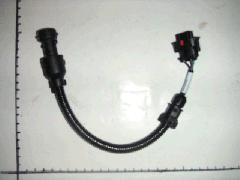 00048303 - Adaptervezeték turbónyomás érzékelőhoz 215x215