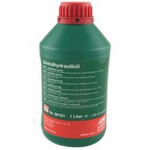 00087120 - Központi hidraulika olaj 1l (Pentosin) szervó 215x215