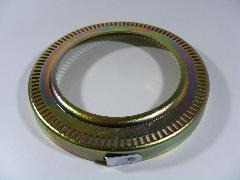 00087209 - ABS gyűrű BPW 215x215