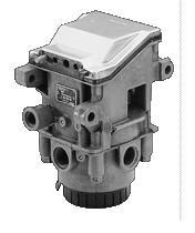 00002975 - EBS egycsatornás modul Renault 215x215