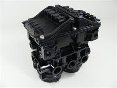 00056072 - EBS kétcsatornás modul Scania 215x215