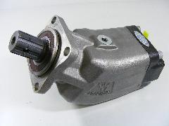 00088267 - Hidraulika szivattyú dugattyús 65ccm (banán) 215x215