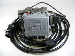 00090765 - ABS ráépítő klt vezérlővel,kábellel VCS2 215x215