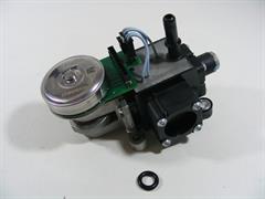 00101392 - AdBlue DeNOx pumpa 215x215