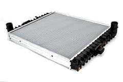 00000717 - Vízhűtő Iveco Eurocargo 215x215