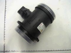00003090 - Légmennyiségmérő Audi 2,5TDI 215x215