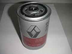 00004683 - Üzemanyag szűrő 215x215