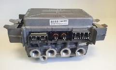 00003092 - EBS tengelymodulátor pót Wabco+RSS 215x215