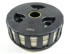 00152777 - Kartergázszűrő Stralis Euro6 215x215