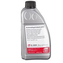 00157044 - Automataváltó olaj - 1L - Febi 215x215