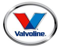 00178683 - Diffi olaj Valvoline 85W-140 20L - GL5 215x215