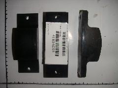 00010460 - Tehermentesítő 215x215