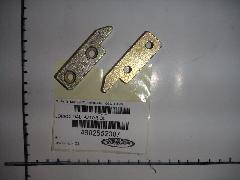 00010590 - Jobboldali ajtórigli 215x215