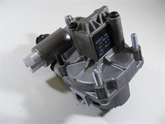 00011414 - EBS  modulátor szelep 215x215