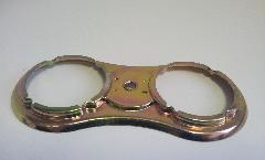 00011719 - Féknyereg végzáró(szemüveg) ELSA1 215x215