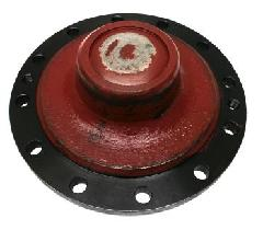 00012228 - Féltengely tányér A1010T 215x215
