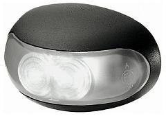 00000067 - Magasságjelző lámpa 215x215