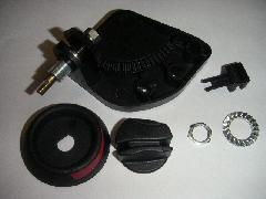 00047325 - Fűtésszabályozó kapcsoló 215x215