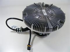 00057681 - Viszkoventillátor TGA D20 215x215