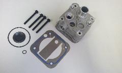 00059102 - Kompresszor hengerfej TGA D20 215x215
