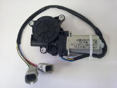 00060441 - Ablakemelő motor TGA 215x215