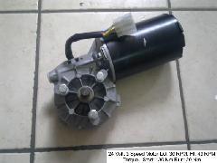 00053547 - Ablaktörlő motor 215x215