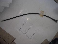 00004608 - Akkumulátor kábel 215x215