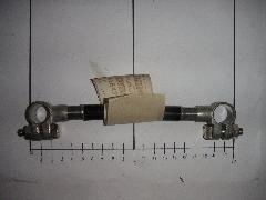 00004603 - Akkumulátor csatlakozó kábel 215x215
