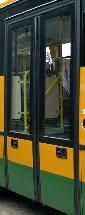 00058884 - Ajtóüveg II ajtóhoz 215x215