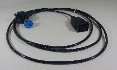 00079983 - Diagnosztikai kábel EBS D 3m 215x215