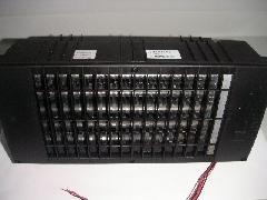 00002175 - Fűtőradiátor 215x215