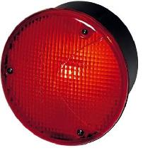 00001186 - Helyzetjelző lámpa 215x215