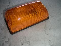 00001175 - Irányjelző lámpa bal 215x215