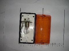 00004576 - Irányjelző lámpa jobb 215x215