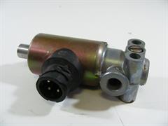 00055416 - ALB mágnesszelep 3 érintkezős 215x215