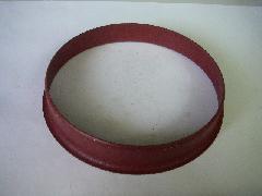 00001174 - Olajlehúzó gyűrű 215x215