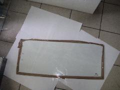 00004635 - Felső nyitható ablaküveg jobb oldali 215x215