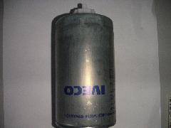 00027802 - Üzemanyagszűrő  215x215
