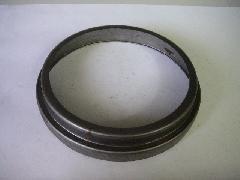 00004616 - Tömítőgyűrű 215x215