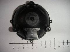 00053504 - Kieg.Tük.Mozg.Motor 215x215