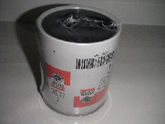 00004701 - Üzemanyag előszűrő  215x215