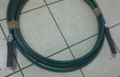 00004577 - Váltó kábel 215x215